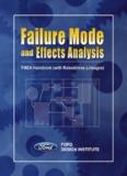 FMEA Handbook Version 4 - Daum