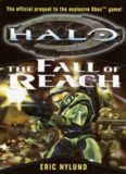 Eric Nylund-Halo-The Fall Of Reach