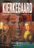 Kierkegaard-Alastair Hannay-Nur Nirven-2008-562s