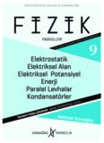 YGS-LYS Fizik Fasikülleri-9 2017-18