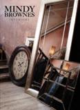 mindy brownes interiors