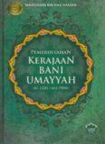 Pemerintahan Kerajaan Bani Umayyah