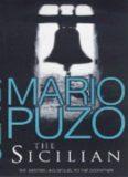 puzo mario the sicilian