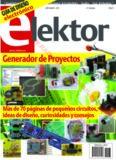 Elektor OSPV