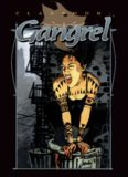 Clanbook Gangrel.pdf