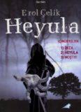Heyula - Erol Çelik