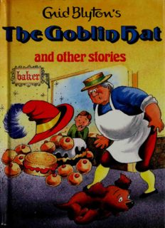 The Goblin Hat- And Other Stories