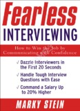 How to Win the Job by Communicating with Confidence