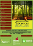 Architectural Woodwork Standards - Murphy Company