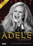 Adele: The Biography, Updated Edition
