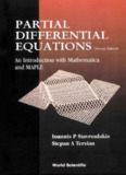 PARTIAL DIFFERENTIAL EQUATIONS - Sharif