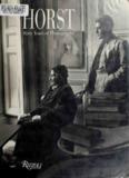 Horst : sixty years of photography - Monoskop