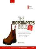 The Bootstrapper Bible - Seth Godin