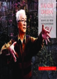 Revista Tai Chi Chuan Nº 20