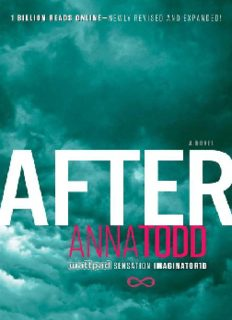 after-the-after-series-todd-anna