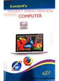 lucent computer