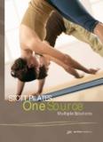 STOTT PILATES OneSource