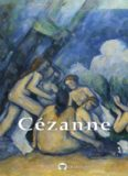 Delphi Complete Paintings of Paul Cézanne (Illustrated)