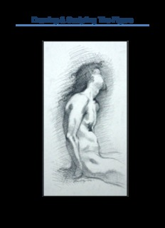 Drawing & Sculpting The Figure