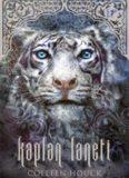Kaplan Laneti - Colleen Houck