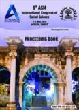 5th ASM Proceeding Book