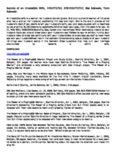 Secrets of an Irresistible Wife, 1432772724, 9781432772727, Bisi Adewale, Yomi Adewale