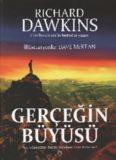 Richard Dawkins Türkiye Sayfası