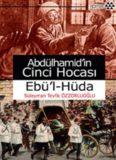 Abdülhamid'in Cinci Hocası - Süleyman Tevfik Özzorluoğlu