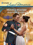 Mitzi's Marine