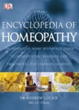 Encyclopedia of Homeopathy - Sanskrit Documents