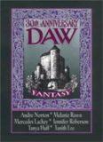 DAW 30th Anniversary Fantasy Anthology