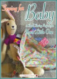 Sewing for Baby - All Free Sewing - Free Sewing Patterns
