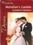 Monahan's Gamble