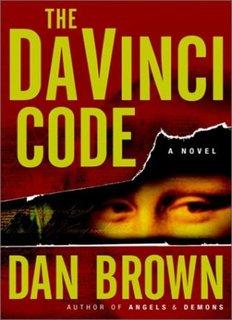 Brown, Dan - The Da Vinci Code.pdf - worldtracker.org