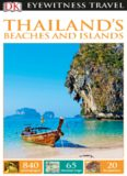 Thailand's Beaches and Islands