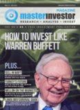 may 2016 how to invest like warren buffett