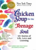 Chicken soup for the teenage soul: 101 stories of life, love, and learning
