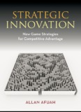 Strategic Innovation – New Game Strategies for Competitive Advantage