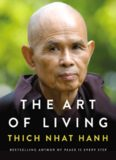 The Art of Living - Peace and Freedom in the Here and Now