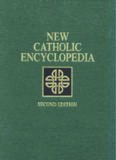 New Catholic Encyclopedia, Vol. 9: Mab-Mor