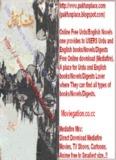 Jannat Ki Talash - Raheem Gull