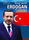 Recep Tayyip Erdogan (Major World Leaders)