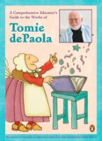 An Educator's Guide to Tomie dePaola