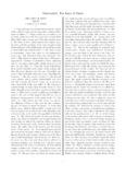 Manusmriti: The Laws of Manu