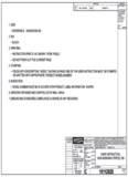 MSA Workman Tripod User Instructions MSA Workman Tripod Kullanıcı Talimatları ...
