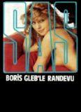 Boris Gelb İle Randevu - Gerard De Villiers