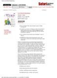 Core Python Programming Wesley J. Chun - slav0nic