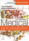 Medical Biochemistry, 4th edition (Medial Biochemistry)