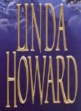 Books By Linda Howard