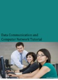 Data Communication and Computer Network Tutorial